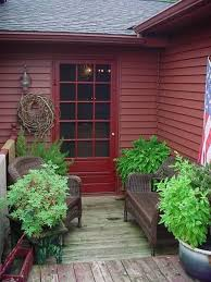 604 best primitive front porches images on pinterest country