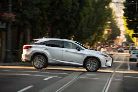 lexus rx 350 luxury package фото u203a 2016 lexus rx 350 f sport
