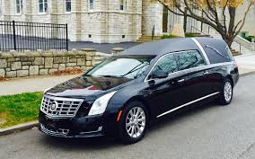 funeral cars for sale reasons to upgrade your fleet with a newer funeral car