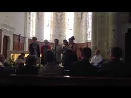 chant eglise mariage chant église mariage