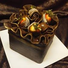 birthday cake delivery chocolate gift gift online cake delivery order cake