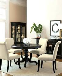 Jcpenney Kitchen Furniture Jcpenney Dining Room Tables Kitchen Table And Chairs Inspirational