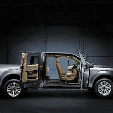 2015 F 150 Vs 2014 F150 Ford F 150 Is A Better Truck At A Price