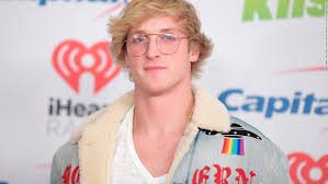 Logan Paul Logan Paul Posts New Apology For Showing Of