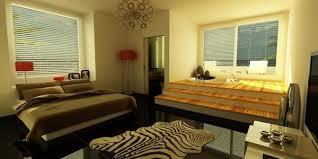 inspiration 25 basic bedroom inspiration design of simple basic