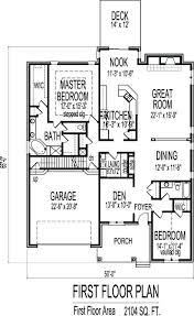 open floor house plans with photos modern 2 bedroom floor plans 2 bedroom modern house plans small