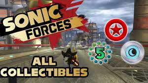 all red rings images Sonic forces stage 21 network terminal all red rings number jpg