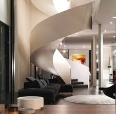 home interior decorating catalogs yougetcandles com home interior decorating catalogs captivating excellent home interior decor ideas with comfy black sofa sectional and