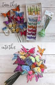best 25 floral supplies ideas on pinterest wedding supplies