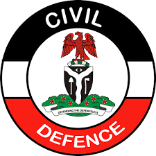 Ministry Of Interior Recruitment Nigeria Security And Civil Defence Corps Official Website
