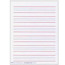 utexas homework answers pole dancer drawing homework formato para