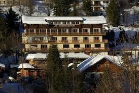 chambres d hotes le grand bornand gites chambres d hôtes locations de vacances haute savoie 74