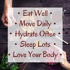 27 best healthy eating quotes images on pinterest inspiration