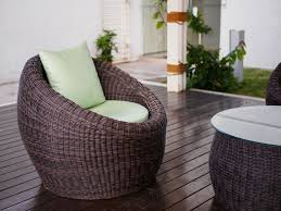 scottsdale outdoor furniture u2013 renovation to the new level this