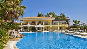 Cv Villas by Casa Dos Gemeos A Kuoni Villa In Algarve