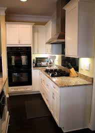 cliq kitchen cabinets reviews our kitchen cliqstudios cabinetry reviewed cootiehog