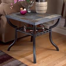 ashley furniture side tables coffee table stupendous ashley furniture side tables coffee table