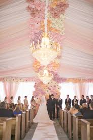 147 best wedding concepts decor images on pinterest wedding