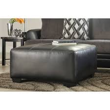 Cocktail Storage Ottoman Sofa Cocktail Ottoman Padded Coffee Table Large Storage