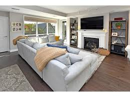 listing 3986 wooddale avenue 301a saint louis park mn mls
