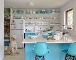 open shelves kitchen design ideas kitchen shelf decor ideas diy open kitchen cabinets open shelves