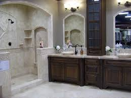 bathroom tile photos ideas new bathroom tile ideas for small bathrooms natural bathroom ideas