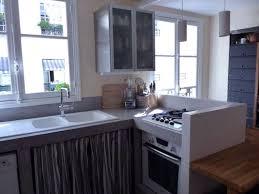 interiors cuisine interiors cuisine