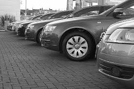 dealer floor plan rates floor plan rates inspirational dealer financing software and floor
