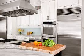 Wolf Kitchen Design Home Design Modern Wolf Cooktop For Contemporary Kitchen Design