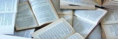 opulenza significato dal rigattiere di parole egida