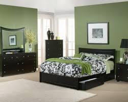 bedroom color combination stunning bedroom color combination ideas