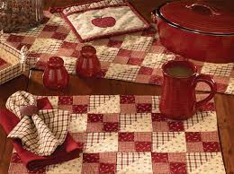 Country Apple Decorations For Kitchen - designs apple jack kitchen decorating theme