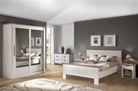 chambre a coucher blanc laqué indogate chambre a coucher blanc laque pour chambre a coucher avec