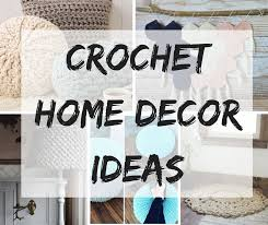 free crochet patterns for home decor free crochet patterns archives mallooknits com