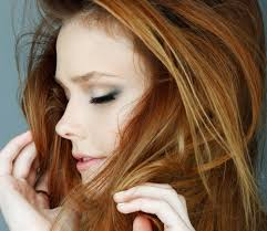 the best root touch up hair color products gray hair hair the