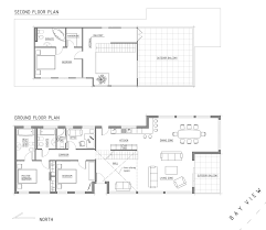 home renovation plans entry 10 by pavelvf for create bayside home renovation drawings