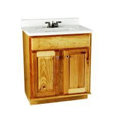 Vanity With Tops Lowes Bathroom Vanity Today