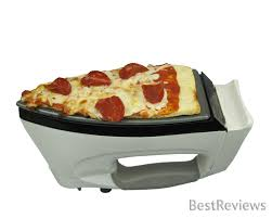 how must food be kept in a steam table 5 best steam irons june 2018 bestreviews