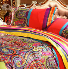 Moroccan Bed Sets Extraordinary Moroccan Style Comforter 52 For Duvet Cover Set With