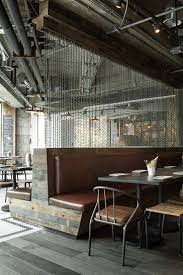 best 10 industrial restaurant design ideas on pinterest