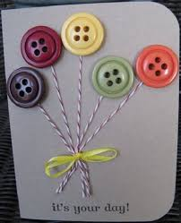 make photo birthday card 32 handmade birthday card ideas and images