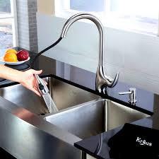 hansgrohe metro kitchen faucet kitchen hansgrohe raindance shower hansgrohe metris faucet