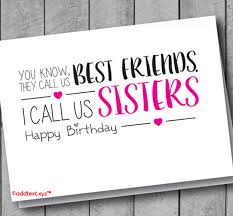 What To Write In A Birthday Card For Your Boyfriend Write Name On Birthday Card For Sisters Add Text Photo Editor By