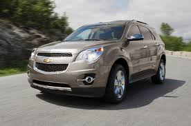 chevy equinox 2015 chevrolet equinox photos specs news radka car s blog