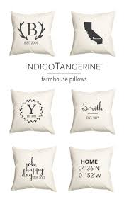 best 20 great housewarming gifts ideas on pinterest home signs