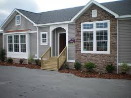 Garage Homes Best 25 Clayton Mobile Homes Ideas On Pinterest Modular Home