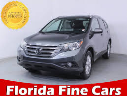 50 best used honda cr v for sale savings from 3 089