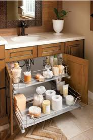 small space organization 38 creative storage solutions for small spaces awesome diy ideas