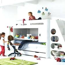 magasin chambre bebe magasin chambre bebe open inform info