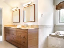 Bathroom Sink With Cabinet by Undermount Bathroom Sinks Hgtv